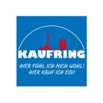 kaufring logo